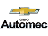 Automec - Chevrolet
